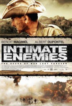 Близкие враги - Ennemi intime, L