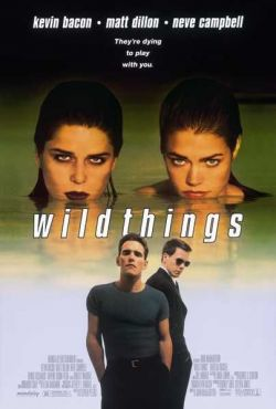 Дикость - Wild Things