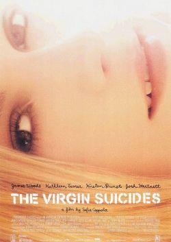 Девственницы - самоубийцы - The Virgin Suicides