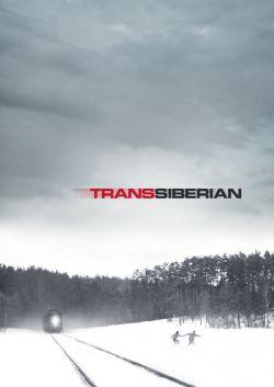Транссибирский экспресс - Transsiberian
