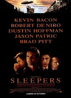 Спящие - Sleepers
