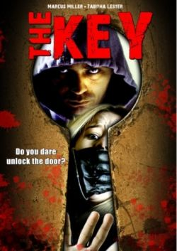 Ключ - The Key