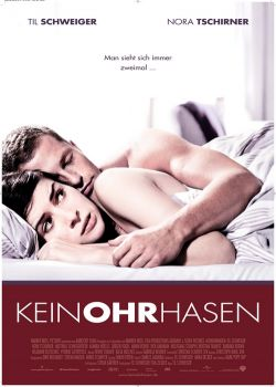 Красавчик - Keinohrhasen