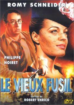 Старое ружье - Vieux fusil, Le