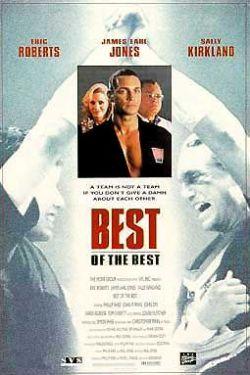 Лучшие из лучших - Best of the Best