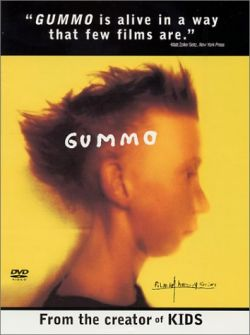 Гуммо - Gummo