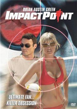 Фактор удара - Impact Point