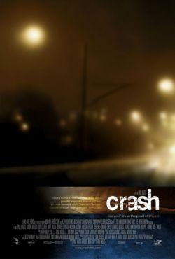 Столкновение (режиссерская версия) - Crash