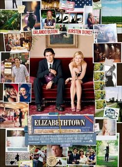 Элизабеттаун - Elizabethtown