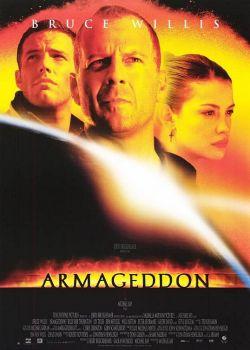 Армагеддон - Armageddon