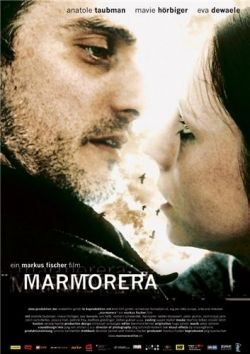 Марморера - Marmorera