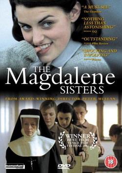 Сестры Магдалины - The Magdalene Sisters