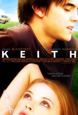 Кит - Keith