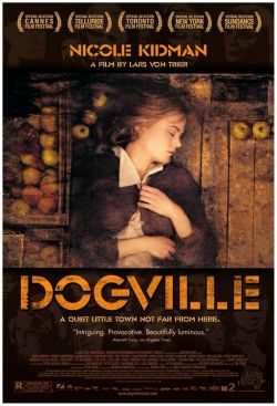 Догвилль - Dogville
