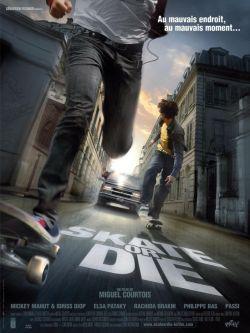 На скейте от смерти - Skate or Die