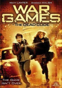 Военные игры 2 - Wargames: The Dead Code