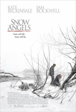 Снежные ангелы - Snow Angels