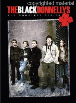 ������ ������� - The Black Donnellys