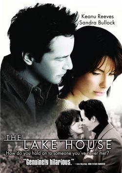 Дом у озера - The Lake House