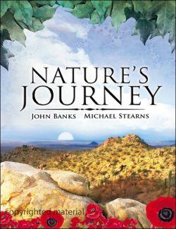 Путешествие по природе - Natures Journey