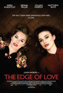 Запретная любовь - The Edge of Love