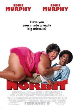 Уловки Норбита - Norbit