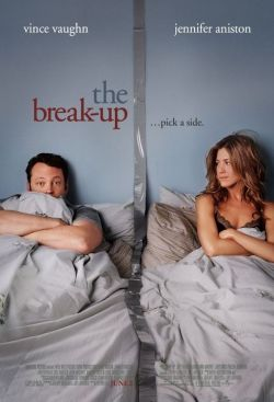 ������ ��-����������� - The Break-Up