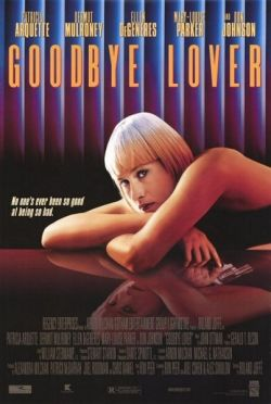 Прощай, любовник - Goodbye Lover
