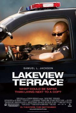 Добро пожаловать в Лэйквью! - Lakeview Terrace