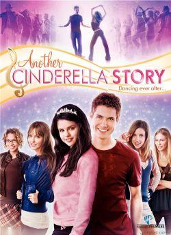 Еще одна история о Золушке - Another Cinderella Story