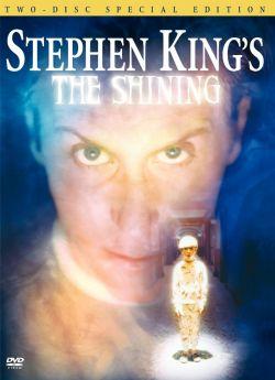 Сияние - The Shining