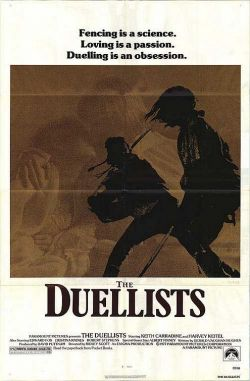 Дуэлянты - The Duellists