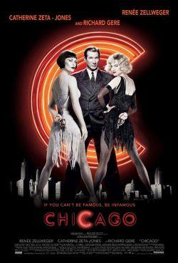 Чикаго - Chicago