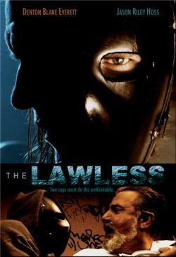 ���������� - The Lawless