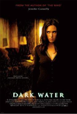Темная вода - Dark Water