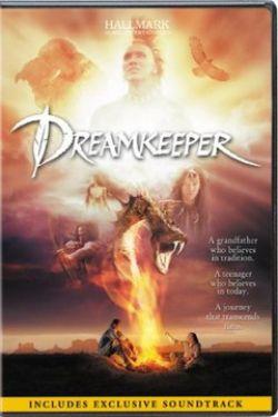 Властелин легенд - DreamKeeper