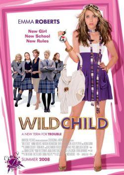 Оторва - Wild Child
