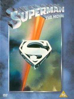 Супермен - Superman