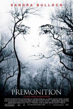 Предчувствие - Premonition