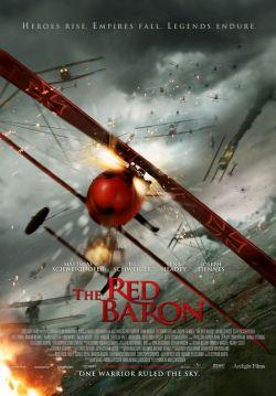 ������� ����� - Der Rote Baron