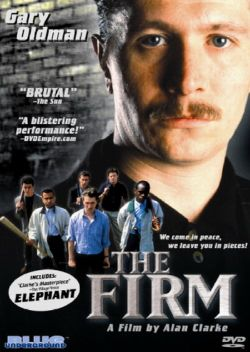 ���� - The Firm