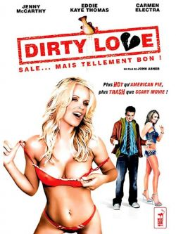 ������� ������ - Dirty Love