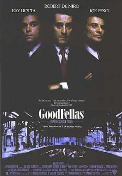 ������� ����� - Goodfellas