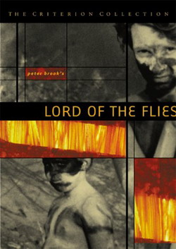 Повелитель мух / Lord of the Flies - Lord of the Flies