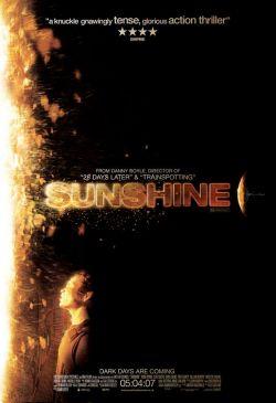 Пекло - Sunshine
