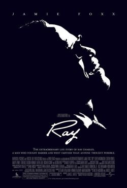 Рэй - Ray