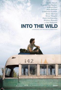 В диких условиях - Into the Wild