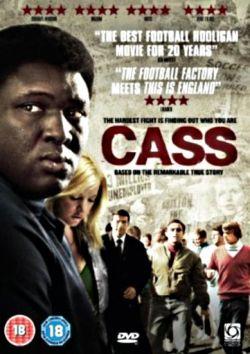 Касс - Cass