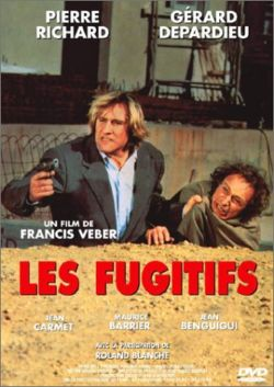 Беглецы - Les Fugitifs