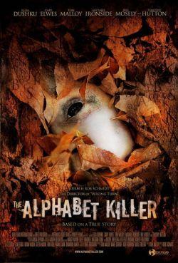 Алфавитный убийца - The Alphabet Killer